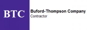 bufordthompson