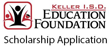 ed_foundation_scholarship