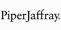 piper-jaffray